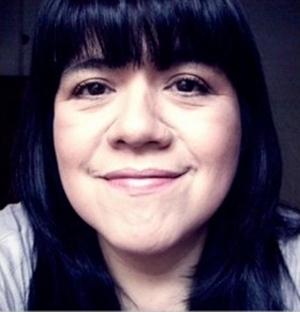 ¡Hola, soy Paola! :)