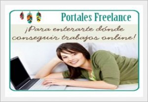 Portales Freelance (ebook).