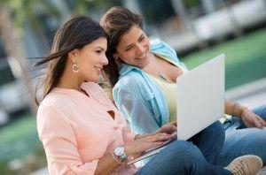 Chicas Emprendedoras del Mundo. Foto: Chicas Emprendedoras.