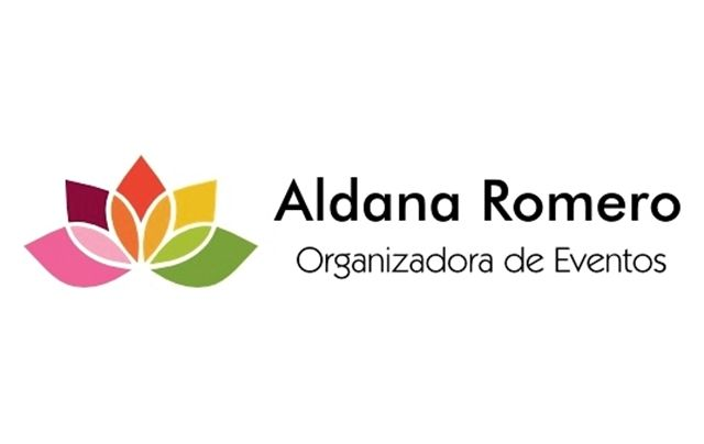 Aldana Romero - Organizadora de Eventos.