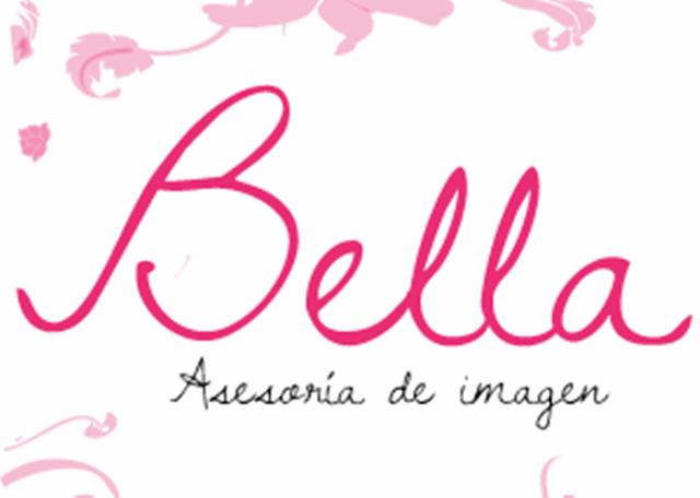 Bella Asesoría de Imagen.