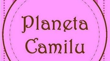 Planeta Camilu.