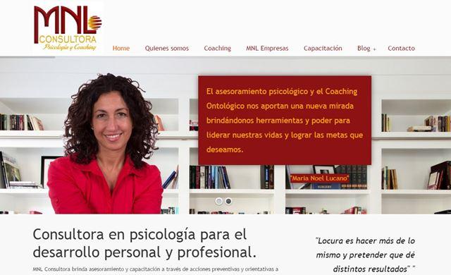 MNL Consultora.