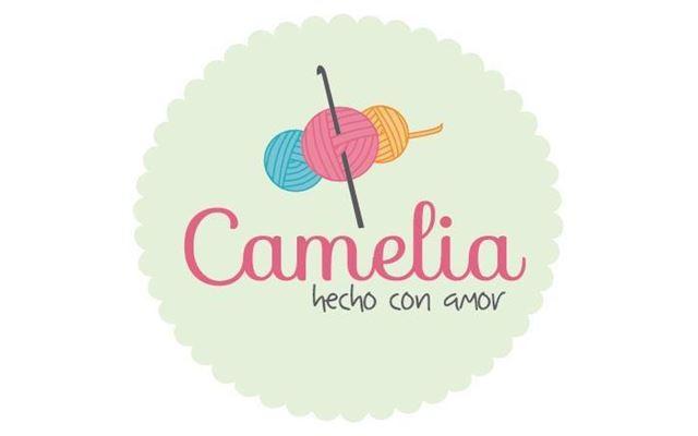 Camelia.