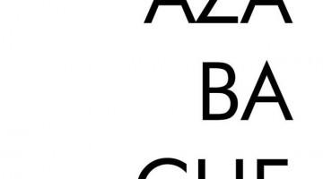 Azabache: Accesorios Hechos a Mano