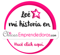 chicas-emprendedoras-sello-200x181