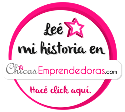 chicas-emprendedoras-sello-400x361