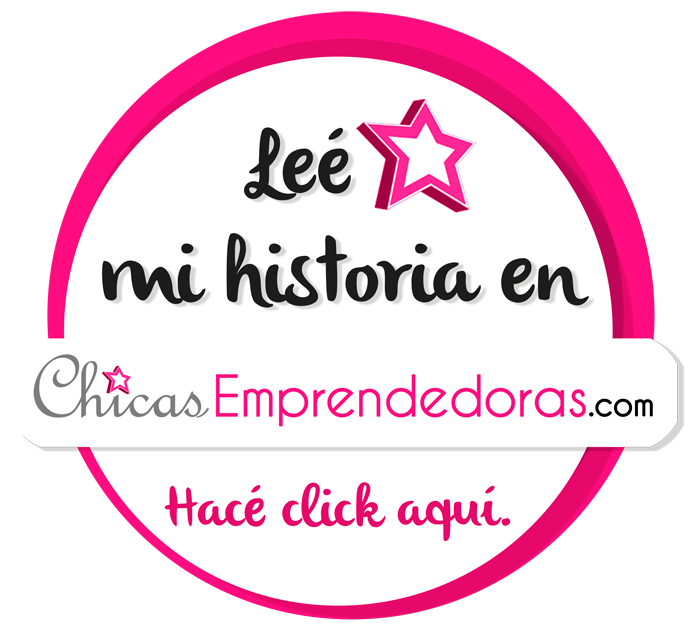 chicas-emprendedoras-sello-700x632-color