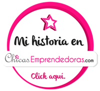 chicas-emprendedoras-sello-b-200x181