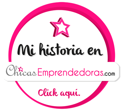chicas-emprendedoras-sello-b-400x361