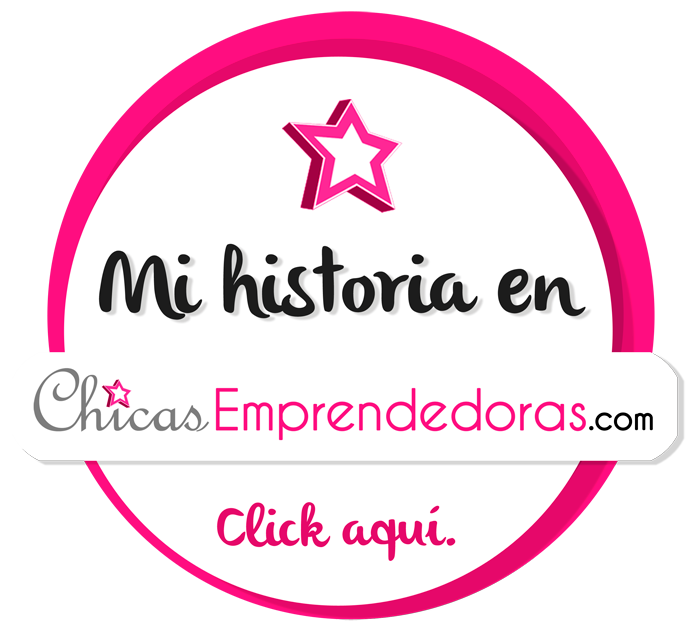 chicas-emprendedoras-sello-b-700x632