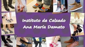 Instituto de Calzado Ana Maria Damato