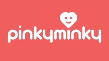 Pinkyminky: Juegos Slow con Conciencia Ambiental y Social