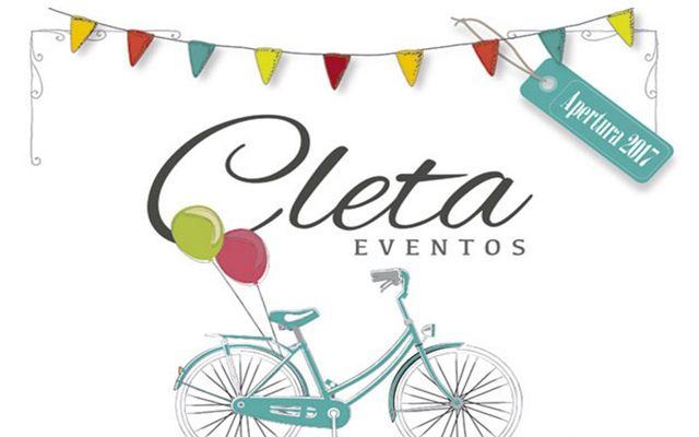 Cleta Eventos.