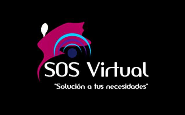 SOS Virtual.