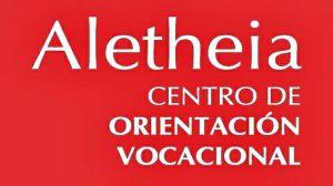 Aletheia.