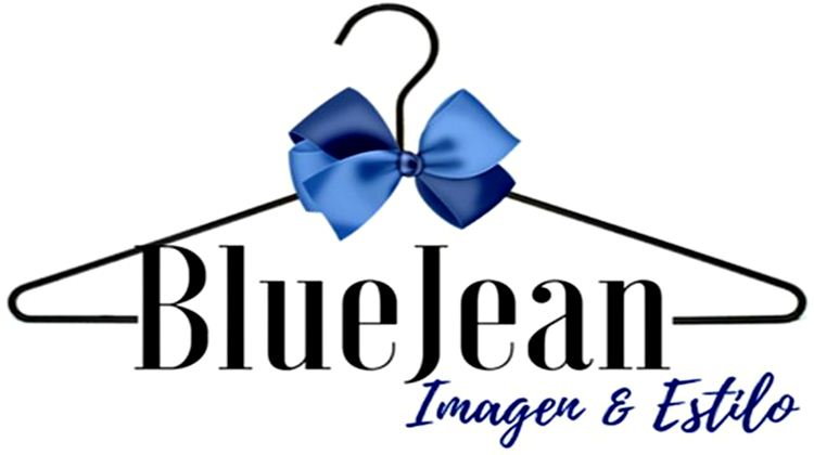 BlueJean: Asesora de Imagen Personal
